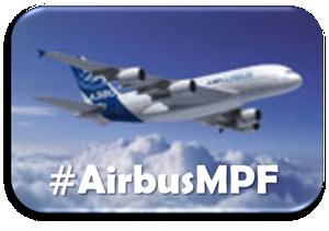 AirbusMPF Logo