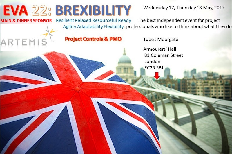 Brexibility - eVa22