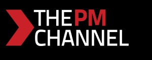 The_PM_Channel_Logo_HR
