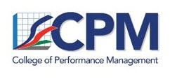 College of Performance Management - cropped