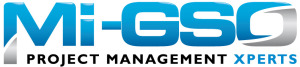 Mi-GSO - Project Management Experts