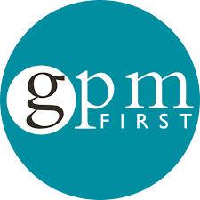 GPM First