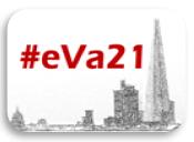 Bringing Projects to Life - eVa21