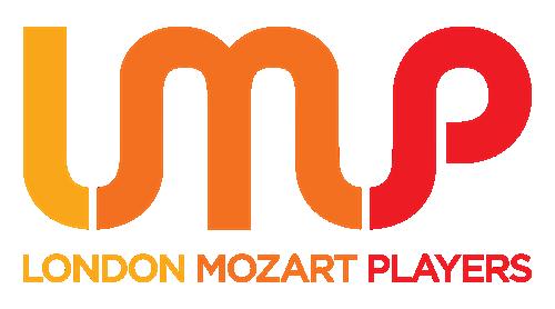 lmp-logo-web