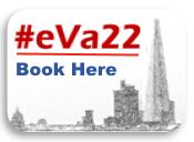 eVa22 - Brexibility