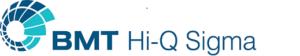 BMT Hi-Q Sigma