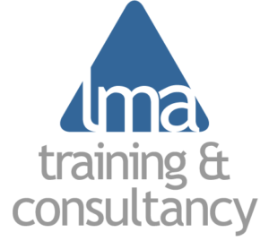 LMA Training & Consultancy