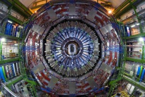 CERN - Accelerating Science